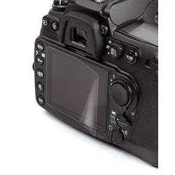 Kaiser Display-Folie Antireflex für Nikon Z6/Z7