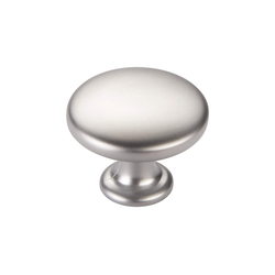 SO-TECH® Möbelknopf, K-02 Ø 30 mm Knopfgriff