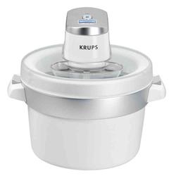 KRUPS Eismaschine       GVS2.41