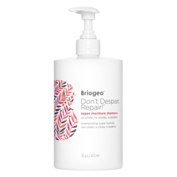 Briogeo Don't Despair Repair Super Moisture Shampoo 473ml