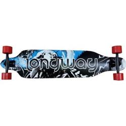 Longway Longboard