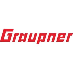 Graupner Hawk Servo-Ersatzgetriebe 1St.