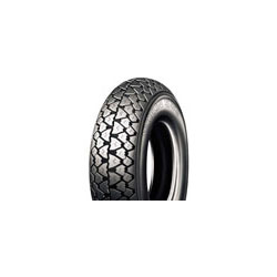 Motorrad, Quad, ATV Reifen MICHELIN 100/90 -10 56 J TL S83