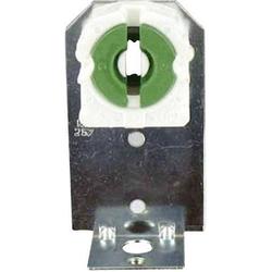 Lampenfassung G13 2er Set 230V