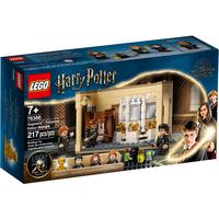 Lego Harry Potter Hogwarts: Misslungener Vielsafttrank 76386
