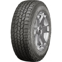 Cooper Discoverer AT3 4S SUV 265/75 R16 116T