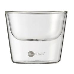 Jenaer Glas Schale Hot N Cool Primo 78 2er Set