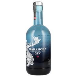 Harahorn Gin 0,5L