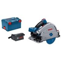 Bosch Tauchsäge GKT 18V-52 GC Professional inkl. L-Boxx 06016B4000