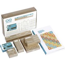 Arduino AG Starter-Kit Starter Kit (English)