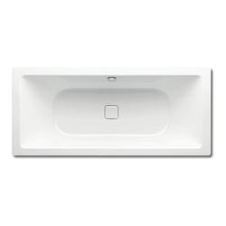 Kaldewei Conoduo Badewanne 180 × 80 × 42 cm… ohne Träger