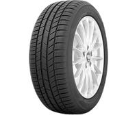 Toyo Snowprox S954 215/55 R16 93H