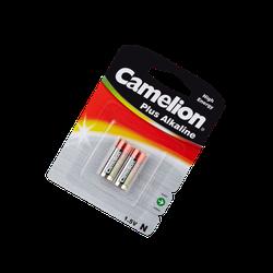 Camelion 'LR1 Lady N 1,5 Volt', 2 Stück