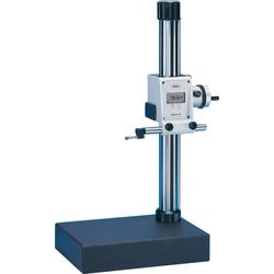 WerkzeugHERO Höhenmessgerät DIGIG 0-620mm Tast. MAHR