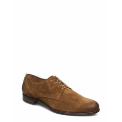 SNEAKY STEVE Dirty Low Shoes Business Laced Shoes Braun SNEAKY STEVE Braun 43,41,42,44,45,46