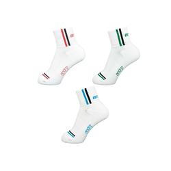 Andro Sportsocken andro Socke Game 35-38