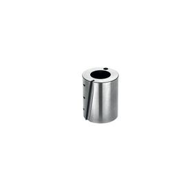 Festool Hobelkopf HK 82 SD 484520