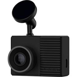 Garmin Dash Cam 46 Dashcam (Bluetooth, WLAN (Wi-Fi)