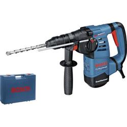 Bosch Professional -Bohrhammer Li-Ion