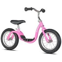 Kazam V2S pink