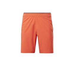 Reebok Shorts United By Fitness Epic Shorts S