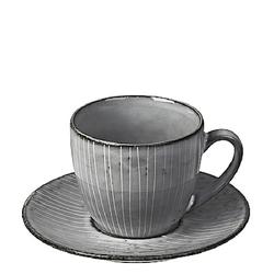Broste Copenhagen Kaffeetasse Nordic sea 15 cl