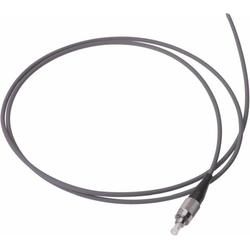 Triax LWL-Pigtail-Kabel FC-PC-Pigtail