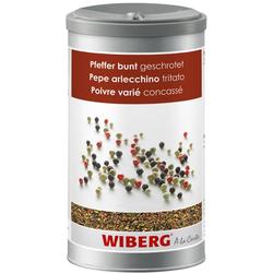 Pfeffer bunt geschrotet - WIBERG