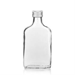 200ml Taschenflasche