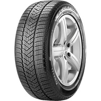 Pirelli Scorpion Winter SUV 235/65 R17 108H