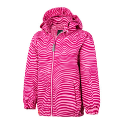 COLOR KIDS Jacke Thino Cotton Candy