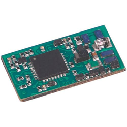 PIKO 46402 Smart Decoder 4.1 Lokdecoder
