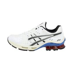 Asics Gel-Kinsei OG Sneaker 41,5