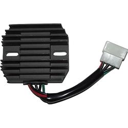 P&W Lichtmaschinenregler ESR 550 für Suzuki