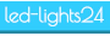 led-lights24.de