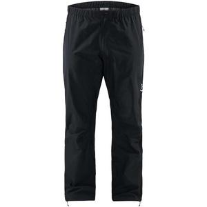 Haglofs Lim S True Black Short