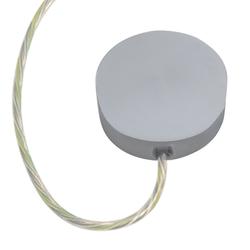 Oligo CHECK-IN System Kabelmitteleinspeisung
