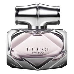 GUCCI - Gucci Bamboo Eau de Parfum - 30 ml