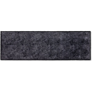 Fußmatte Pure & Soft, ASTRA, rechteckig, Höhe 7 mm, Sauberlaufmatte 50 cm x 150 cm x 7 mm