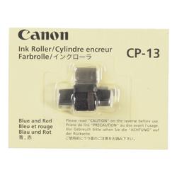 Farbroller »CP 13« blau, Canon
