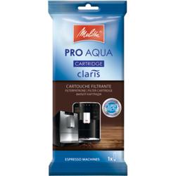 Melitta Pro Aqua Filterpatrone / Wasserfilter