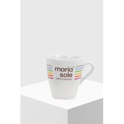 MariaSole MilleSoli Kaffeebecher