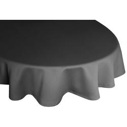 Tischdecke, Neufahrn, Wirth schwarz Tischdecken Tischwäsche