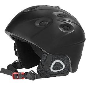 Hochwertiger Ski-, Skate- & Snowboard-Helm, Größe L