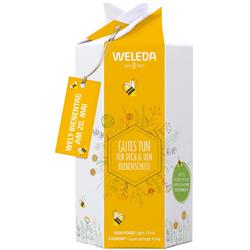 WELEDA Bienen-Set
