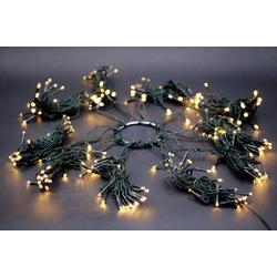 Hellum LED Lichterketten-System