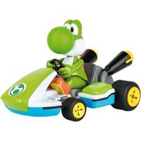 Carrera RC Mario Kart Yoshi - Race Kart mit Sound (370162108)