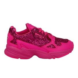 promo code fd23f bed05 adidas Falcon pink, 40