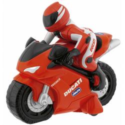 Chicco Ducati 1198 Rc