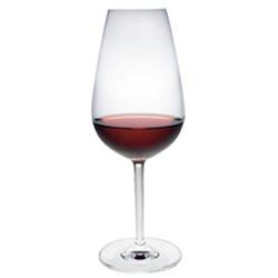 Aromabar ONEforALL Weinglas 520 ml